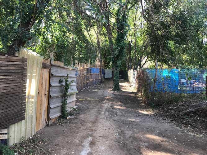AngelJuarez-huertos_urbanos_dejados
