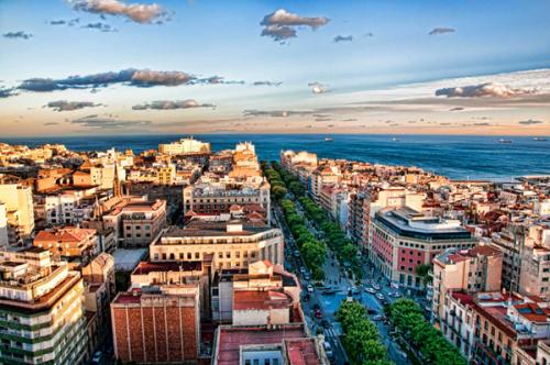 Tarragona, una década de retrasos y atrasos
