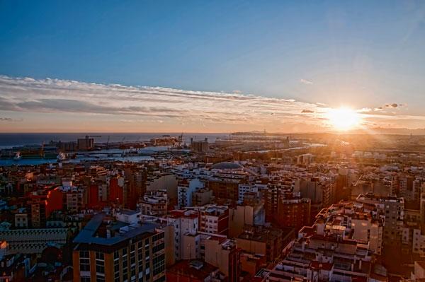 El futuro de Tarragona pasa por el consenso