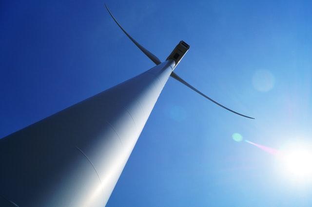 Por una transición energética honesta e inclusiva